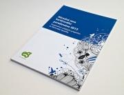 Brožura Euro Guidance