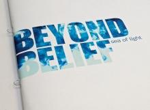Tisk katalogu Beyond Belief firmy Preciosa