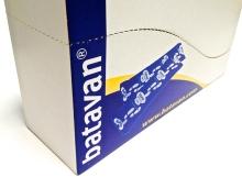 Produktová krabice