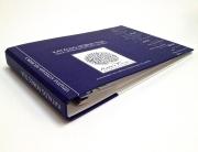 Kroužkové desky pro katalog Nobilis Tilia