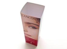 Tisk krabičky pro Lancome