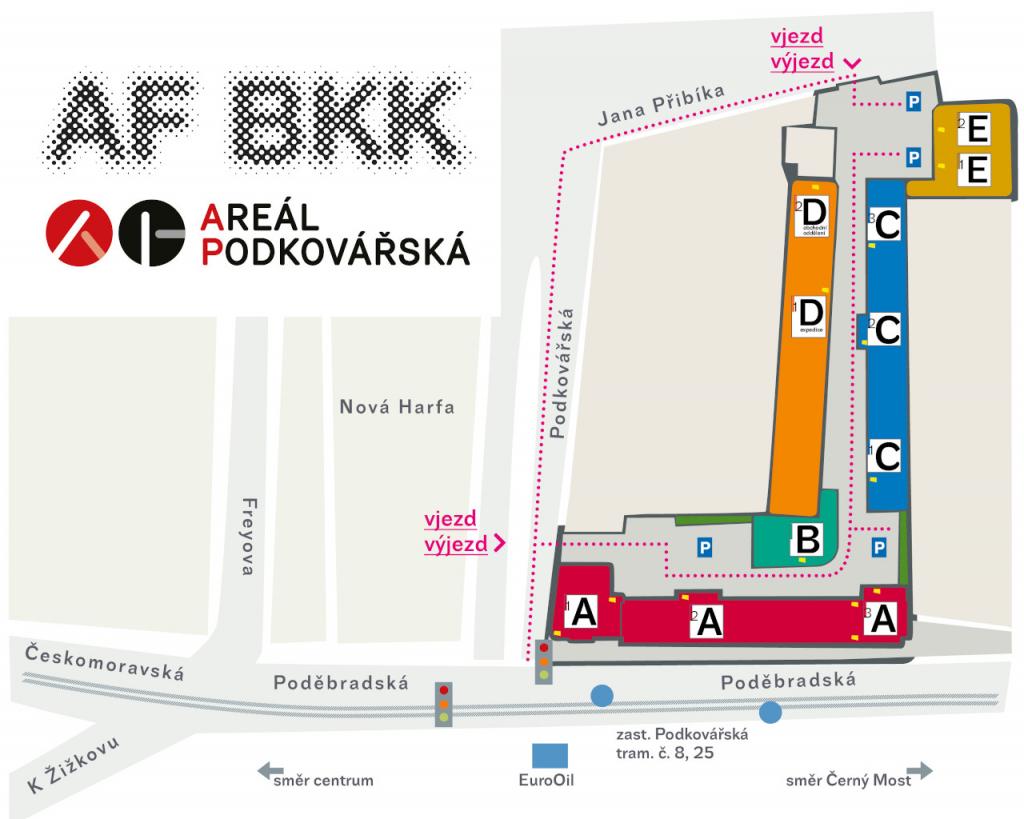 mapa_ap_2020_af