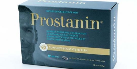 krabicka-prostanin