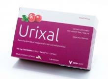 krabicka-urixal