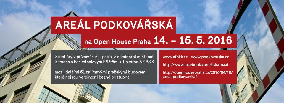 budova-001-openhouse