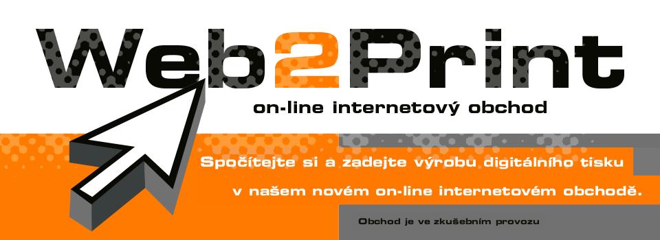 web2print_slide