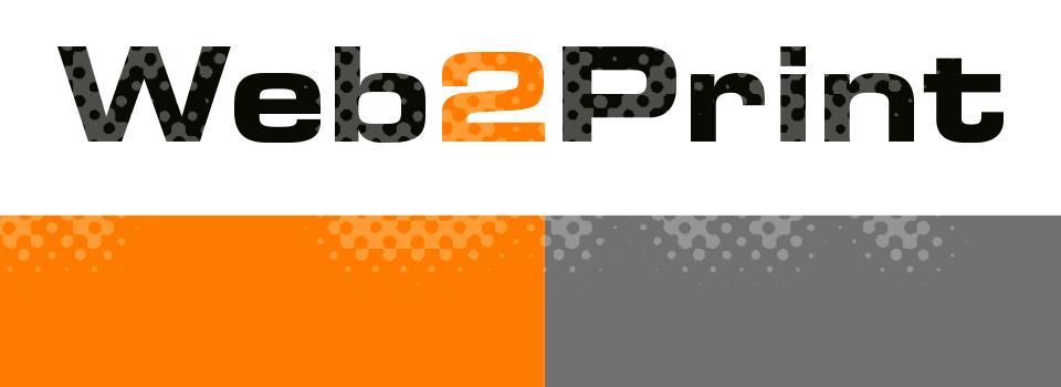web2print_slide_podklad
