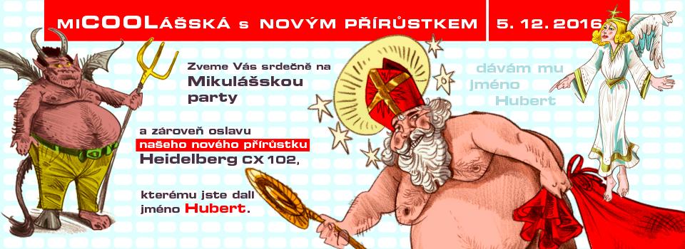 micoolasska