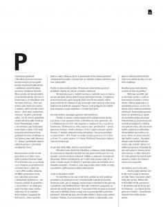 5. strana