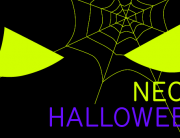 neonova_halloweenova_cover