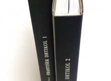 drtikol-kniha-003