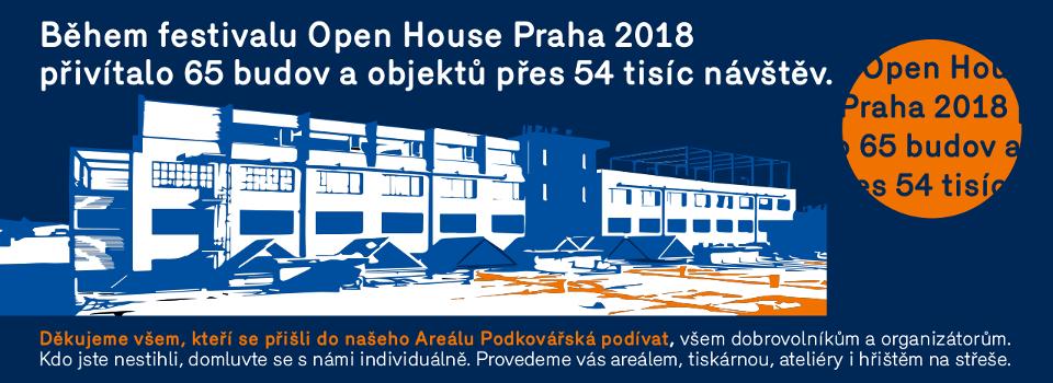 openhouse2018_podekovani