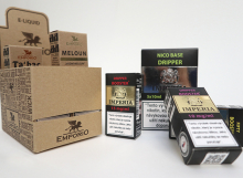 1_Tabac