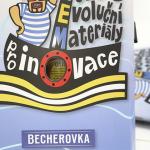 Becherovka_vzor ražba