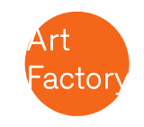 art_factory_logo_160