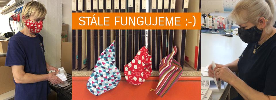 Slide_FUNGUJEME